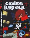 copia-di-capitan-harlock---disco1.jpg