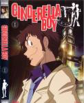 copia-di-cinderella-boy---volume-1.jpg