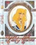 copia-di-dvd-cover-ita-lady-oscar-vol-01-by-leon.jpg