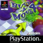 cover-bust-a-move-4-psx.jpg