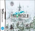 cover-final-fantasy-iii.jpg