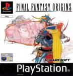 cover-final-fantasy-origins.jpg