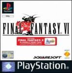 cover-final-fantasy-vi.jpg