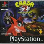 crash-bandicoot-2-cover.jpg