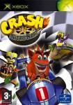 crash-nitro-kart-cover.png