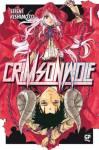 crimson-wolf-01.jpg