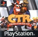 ctr-cover.jpg