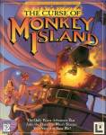 curse-monkey-island-front-cover.jpg