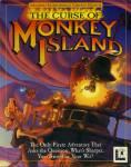 curse-of-monkey-island-box-front-1600x2026.jpg