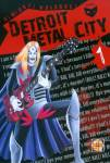 detroit-metal-city-1-1.jpg