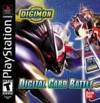 digimon-digitalcardbattleuslus-0132.jpg