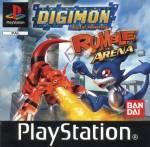 digimon-rumble-arena-pal.jpg