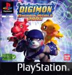 digimon-world-2003-pal-spanish-portugues-front.jpg