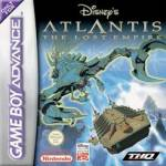 disney-atlantis-lost-empire-gba.jpg