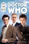 doctor-who-0.jpg