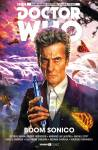 doctor-who-1-cover.jpg