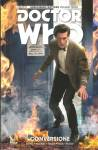 doctor-who-2501.jpg