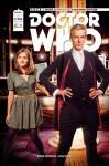 doctor-who-il-dodicesimo-dottore-1-cover.jpg
