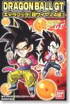 dragon-ball-gt-chara-putti-saiyajin-4.jpg