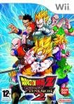 dragon-ball-z-budokai-tenkaichi-2-big.jpg