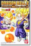 dragon-ball-z-chara-putti-son-goku-came-back.jpg
