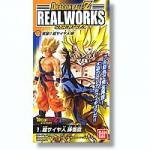 dragon-ball-z-real-works1.jpg