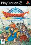 dragon-quest-8-ps2-pal.jpg