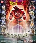dragonball-z--maxi-collection-saiyan-storm.jpg
