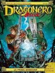 dragonero-speciale-cover.jpg
