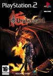 drakengard-ps2.jpg