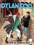 dylan-dog-247.jpg