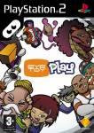 eyetoy-play.jpg
