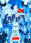 fables-copertine-di-james-jean.jpg