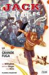 fablescover1.jpg
