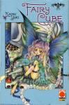 fairy-cube-copia.jpg