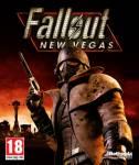fallout-new-vegas-cover.jpg