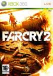 far-cry-2-xbox-360.jpg