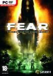 fear-copertina.jpg