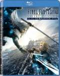ffvii-acc-bluray.jpg