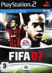 fifa-07-cover.jpg