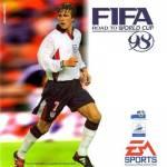 fifa-98-cover.jpg