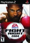 fight-night-2004.jpg