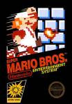 file-super-mario-bros-cover.jpeg