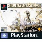 final-fantasy-anthology.jpg