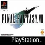 final-fantasy-vii-psp-2.jpg