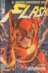 flash-1.jpg