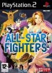 foto-all-star-fighters.jpg