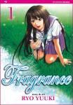 fragrance-01.jpg