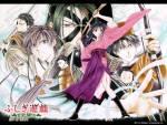 fushigi-yugi-special-04.jpg