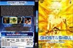 ghost-in-the-shell---l-attacco-dei-cyborg-cover-1.jpg